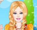 Rokoko Princezna hra online