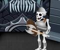 Zapomenutá kobka 2 hra online
