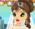 Krásná Nevěsta hra online