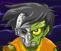 Boj se zombíky pokračuje hra online