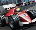 Grand Prix Go 2 hra online