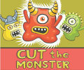 Colorful Monsters hra online