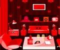 Red Prison hra online