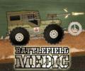 Battlefield Medic hra online