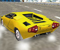 Super Drift 2 hra online