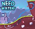 Vodovody a kanalizace hra online