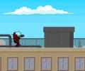 Vetřelci hra online