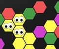 Nebezpečný virus hra online