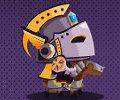 Královská liga: Odyssea hra online