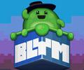 Blym hra online