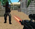 Rapid Gun hra online