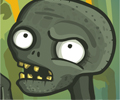 Demolice pevnosti s nemrtvými hra online