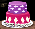 Monsterhigh Dorty hra online