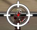 Autodoprava Zombies hra online