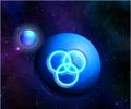 Přitažlivost ve vesmíru hra online