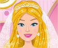 Svatební den Jenny hra online