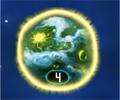 Hyperpath hra online