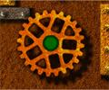 Ozubená kola a řetězy 2 hra online