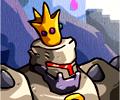 Strážce království hra online
