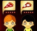 Pizza Bar hra online