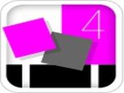 Domýšlivá  hra 4 hra online