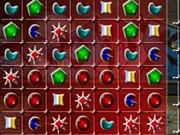 Zamilované tvary hra online