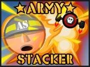 Armádní inženýři hra online