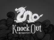 Vzpomínka na knockout hra online