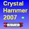 Zrcadlová stěna 2007 hra online
