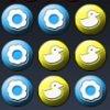 Makarovy bubliny 3 hra online