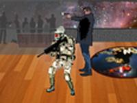 Neobyčejný den hra online