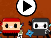 Klikni a vyhraj duhu hra online