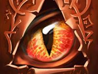 Ďábelská hra hra online