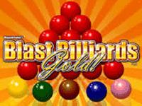 Billiard - Zlatá edice hra online