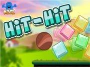 Tref se! hra online