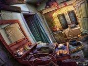 Ďáblův dům hra online