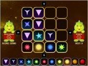 Megastar skládačka hra online