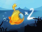 Hrdina oceánu 2 hra online