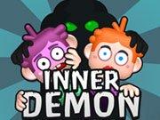 Niterný démon hra online