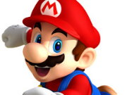 3D dobrodružství Maria 2 hra online