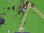 Nekonečná válka 7 hra online