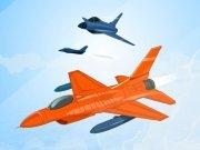 Únos letadla hra online