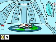 Lovci příšer Phineas and Ferb hra online