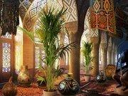 Aladinova kouzelná lampa hra online