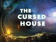 Prokletý dům hra online