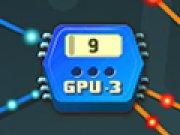 Neonový obvod hra online