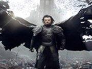 Skryté symboly v Drákula: Neznámá legenda hra online