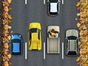 Běsnění na dálnici 3 hra online