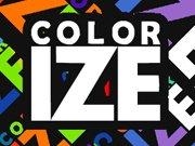 Zbarvení hra online