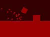 Mezerníkem do pekla hra online